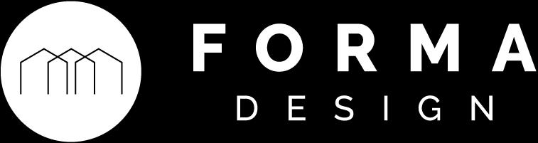 FORMA Logo new DEF-07b