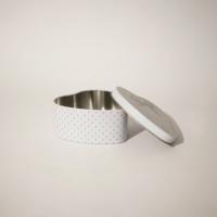 mathilde-m-scatolina-forma-cuore-2-forma-design