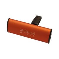 millefiori-icon-0-forma design