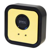millefiori-mille-e-compact-giallo-foma-design
