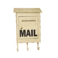 portachiavi-parete-mail-forma-design