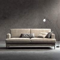 samoa-ally-special-2-forma-design