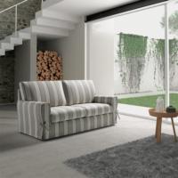 samoa-dandy-2-forma-design