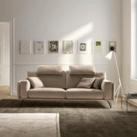 samoa-divano-living-bright-2-forma-design