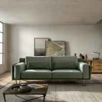 samoa-living-chic-2-forma-design