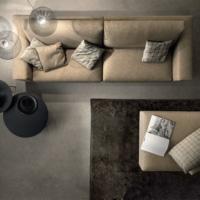 samoa-peppy-2-forma-design