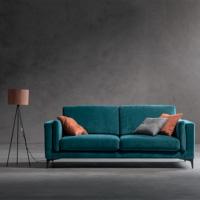 samoa-sheer-special-2-forma-design