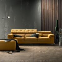 samoa-step-special-2-forma-design