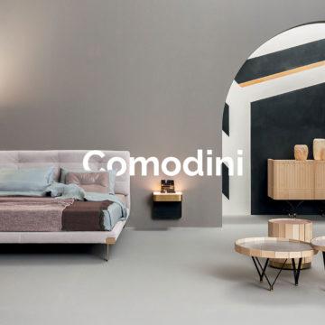 Comodini