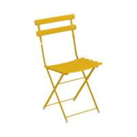 EMU-arc-en-ciel-sedia-giallo-forma-design