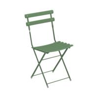 EMU-arc-en-ciel-sedia-verde-forma-design