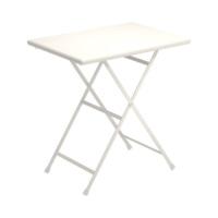 EMU-arc-en-ciel-tavolo-rettangolare-bianco-forma-design