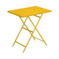 EMU-arc-en-ciel-tavolo-rettangolare-giallo-forma-design
