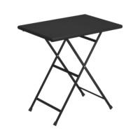 EMU-arc-en-ciel-tavolo-rettangolare-nero-forma-design