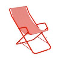 EMU-bahama-sdraio-rosso-forma-design