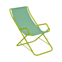 EMU-bahama-sdraio-verde-forma-design