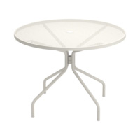 EMU-cambi-tondo-tavolo-bianco-forma-design