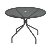 EMU-cambi-tondo-tavolo-ferro-forma-design