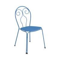 EMU-caprera-sedia-azzurro-forma-design