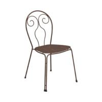 EMU-caprera-sedia-marrone-forma-design