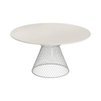 EMU-como-tavolo-bianco-forma-design