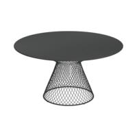 EMU-como-tavolo-ferro-forma-design
