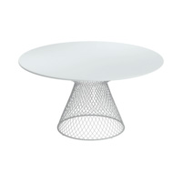 EMU-como-tavolo-ghiaccio-forma-design