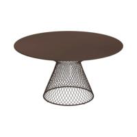 EMU-como-tavolo-marrone-forma-design