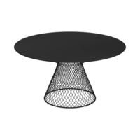 EMU-como-tavolo-nero-forma-design