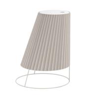 EMU-cone-lampada-big-forma-design