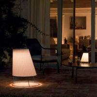 EMU-cone-lampada-small-forma-design