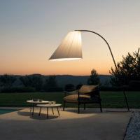 EMU-cone-lampada-terra-1-forma-design