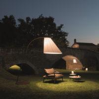 EMU-cone-lampada-terra-2-forma-design