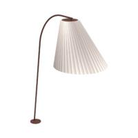 EMU-cone-lampada-terra-forma-design