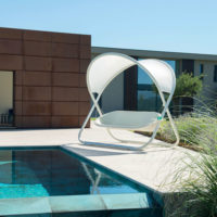 EMU-cool-a-dondolo-1-forma-design