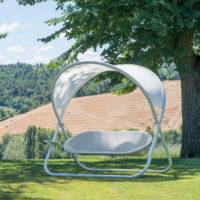 EMU-cool-a-dondolo-2-forma-design
