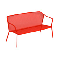 EMU-darwin-divano-rosso-forma-design