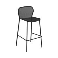 EMU-darwin-sgabello-nero-forma-design