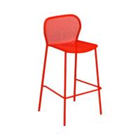 EMU-darwin-sgabello-rosso-forma-design