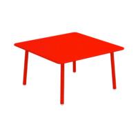 EMU-darwin-tavolino-rosso-forma-design