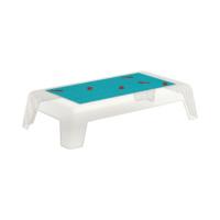EMU-ivy-tavolino-forma-design
