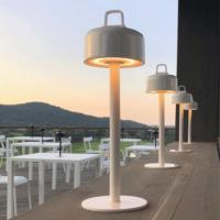 EMU-luciole-lampada-1-forma-design