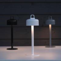 EMU-luciole-lampada-2-forma-design