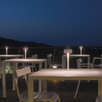 EMU-luciole-lampada-3-forma-design