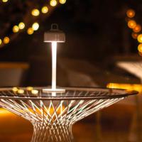 EMU-luciole-lampada-4-forma-design