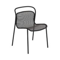 EMU-modern-sedia-nero-forma-design
