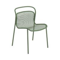 EMU-modern-sedia-verde-forma-design