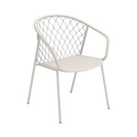 EMU-nef-poltroncina-bianco-forma-design