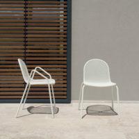 EMU-nova-sedia-1-forma-design
