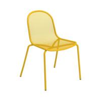 EMU-nova-sedia-giallo-forma-design